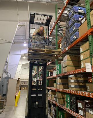 Warehouse (5).jpg