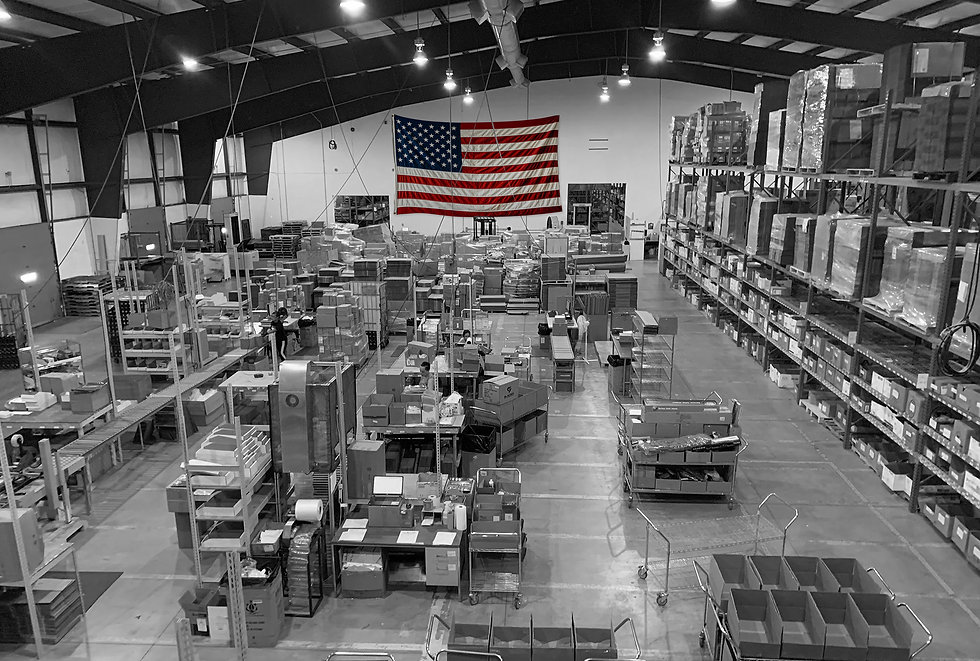 warehousecolorflag.jpg