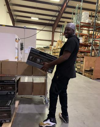 Warehouse (6).jpg
