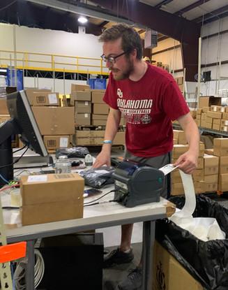 Warehouse (3).jpg