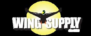 wingsupplylogo.png