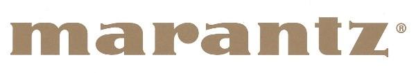 MARANTZ Logo.jpg