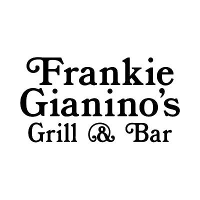Frankie+Gs.jpg