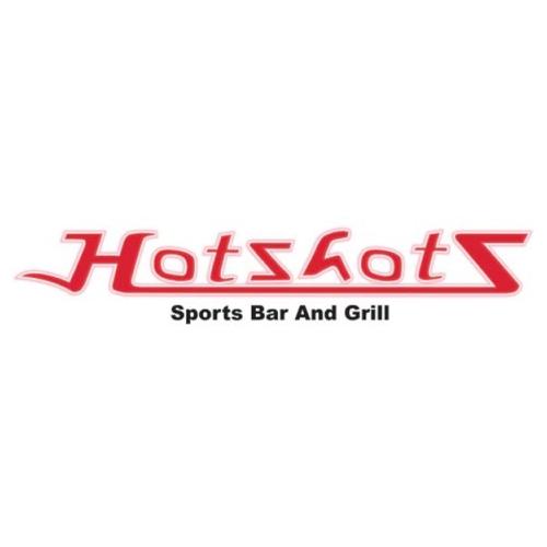 Hotshots.jpg