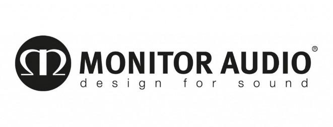 MONITOR AUDIO Logo.jpg