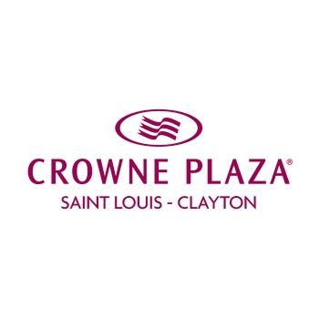 Crowne+Plaza.jpg