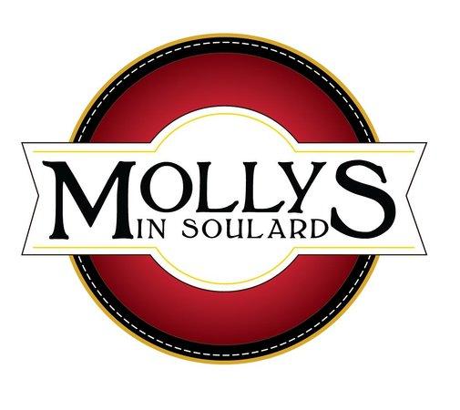 molly-s-in-soulard.jpg