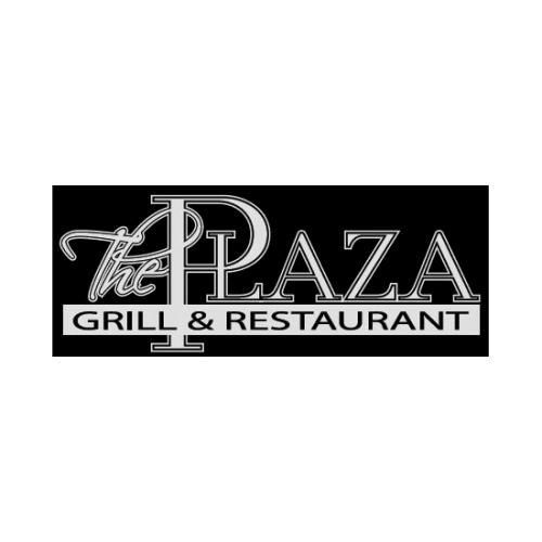 Plaza+Grill.jpg