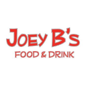 Joey+Bs.jpg