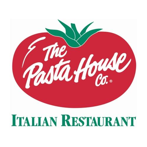 The+Pasta+House.jpg