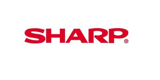 logo_sharp.jpg
