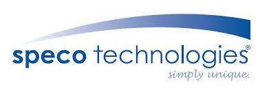 SPECO Logo.jpg