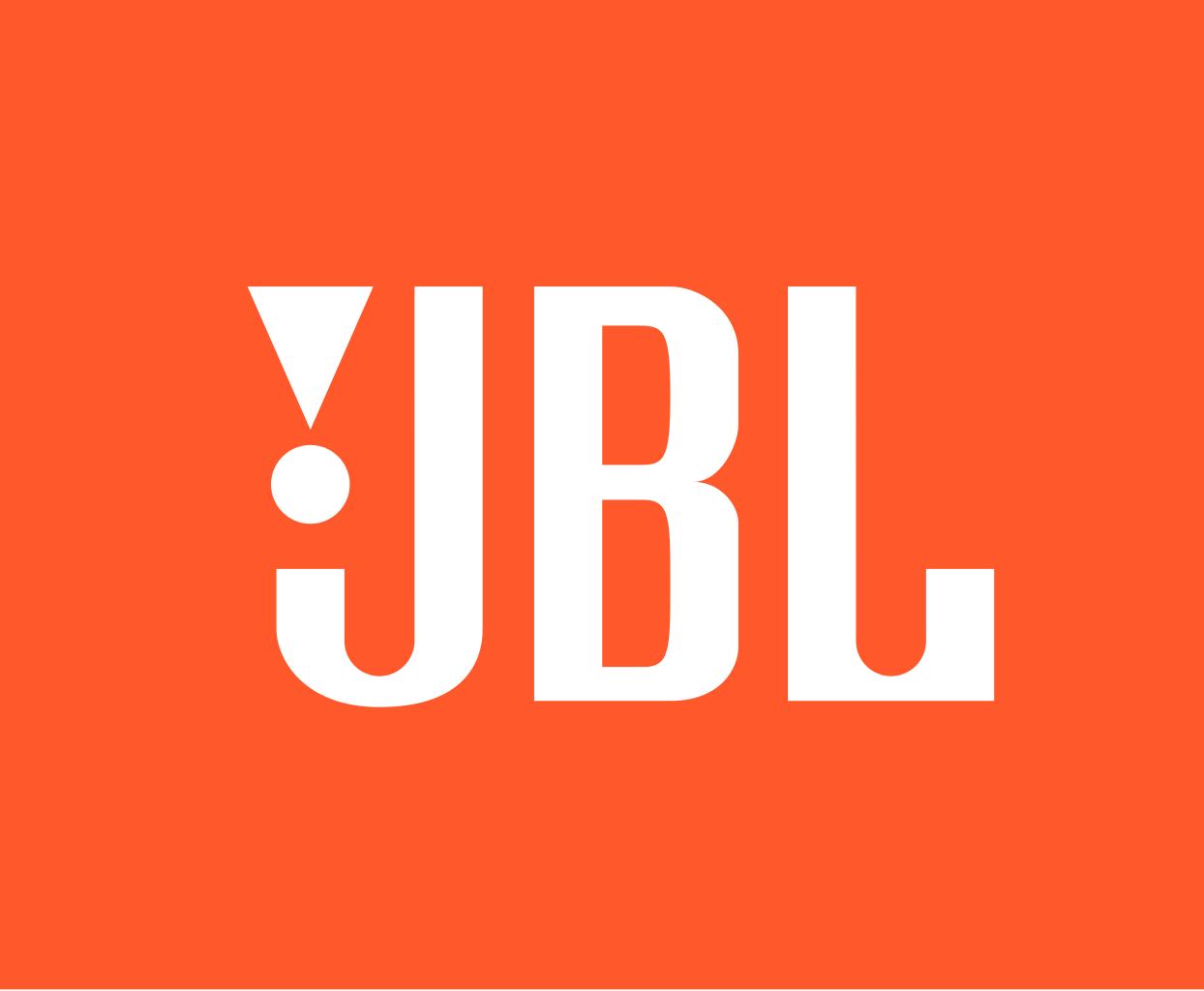 JBLlogo.svg.png