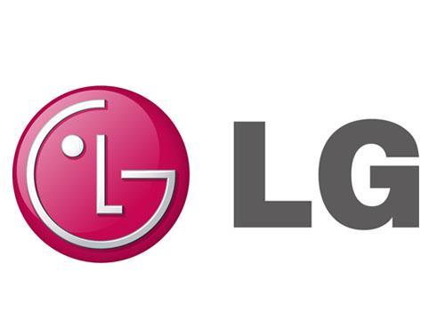 LG_LOGO1.jpg