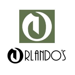 Orlandos.jpg