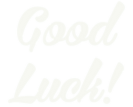 Good-Luck-.png