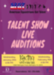 live auditions.jpg