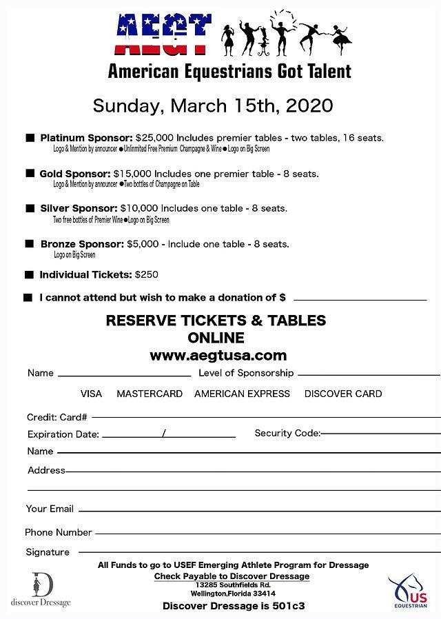 AEGT SPONSORS 2020 _page-0001.jpg
