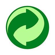 green_point_logo.jpg