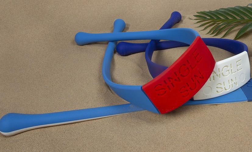 Bag-A-Rub models sand.jpg