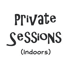 private-session-indoor.jpg
