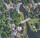 south_pond_meet_spot.PNG