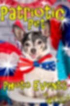 patriotic_pet_2019_poster.jpg
