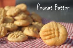 peanut_butter.jpg