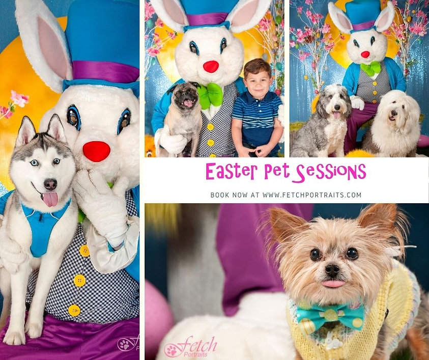 Easter Sessions 2021 Facebook Post.jpg