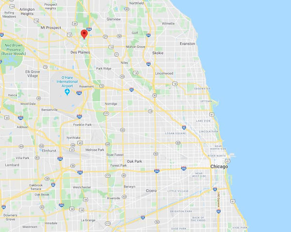 big_bend_lake_map_chicago.JPG