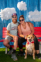 fetch-portraits-abc7-chicagodogs-2019-04