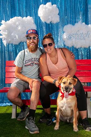 fetch-portraits-abc7-chicagodogs-2019-04