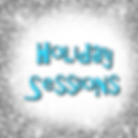 holiday sessions.jpg