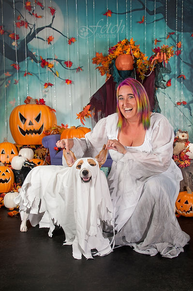 fetch-portraits-halloween-dpnaper-2019-5