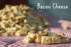bacon_cheese.jpg