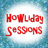 Howliday Sessions thumb.jpg