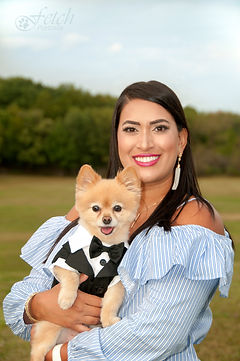 fetch-portraits-mothers-day.jpg