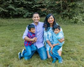 Familyphotos-113.jpg