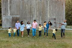 Familyphotos-57.jpg