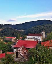 Καρπενήσι: ένας κρυμμένος παράδεισος στην καρδιά της Στερεάς Ελλάδας