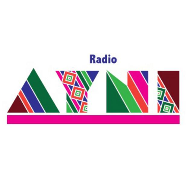 radio-ayni-podcast