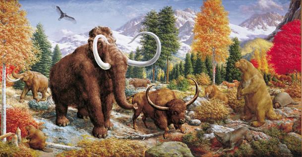 pleistocene-picture