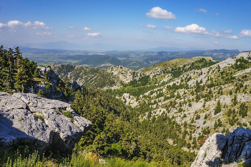 sfyria-greek-whistling-language