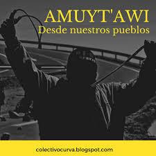 amuytawi-podcast-colectivo-curva-bolivia