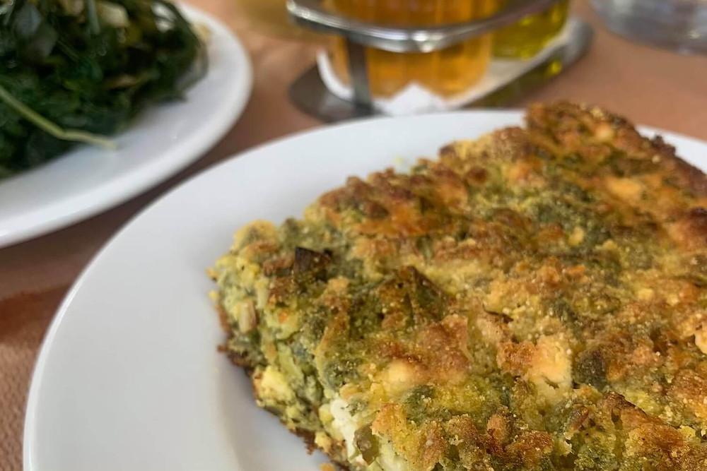 traditional-greek-food
