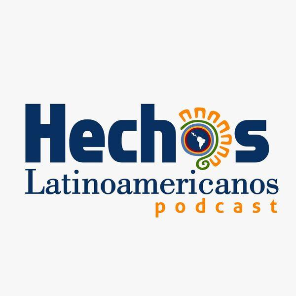 hechos-latinoamericanos-podcast-indigena