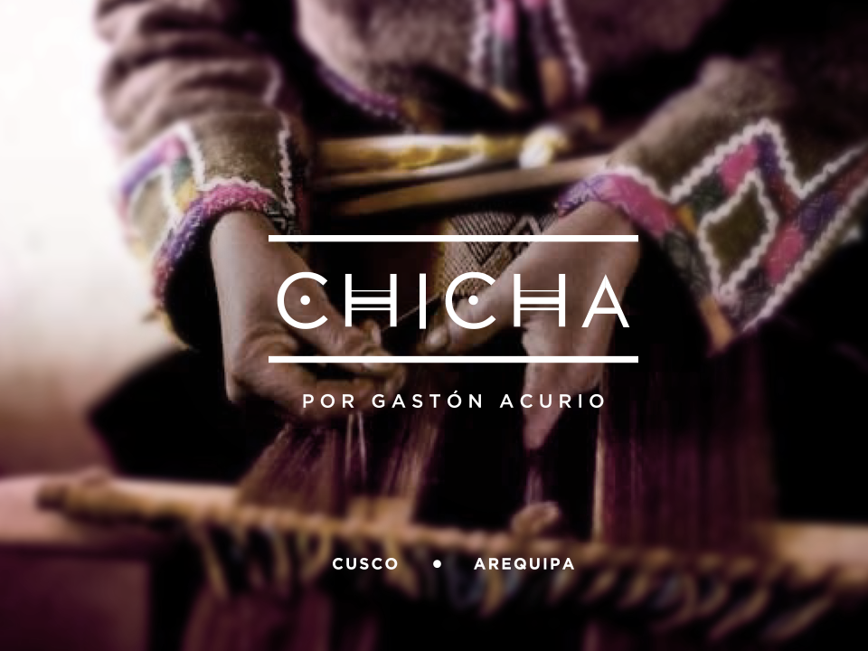 chicha-restaurant-logo-gaston-acurio