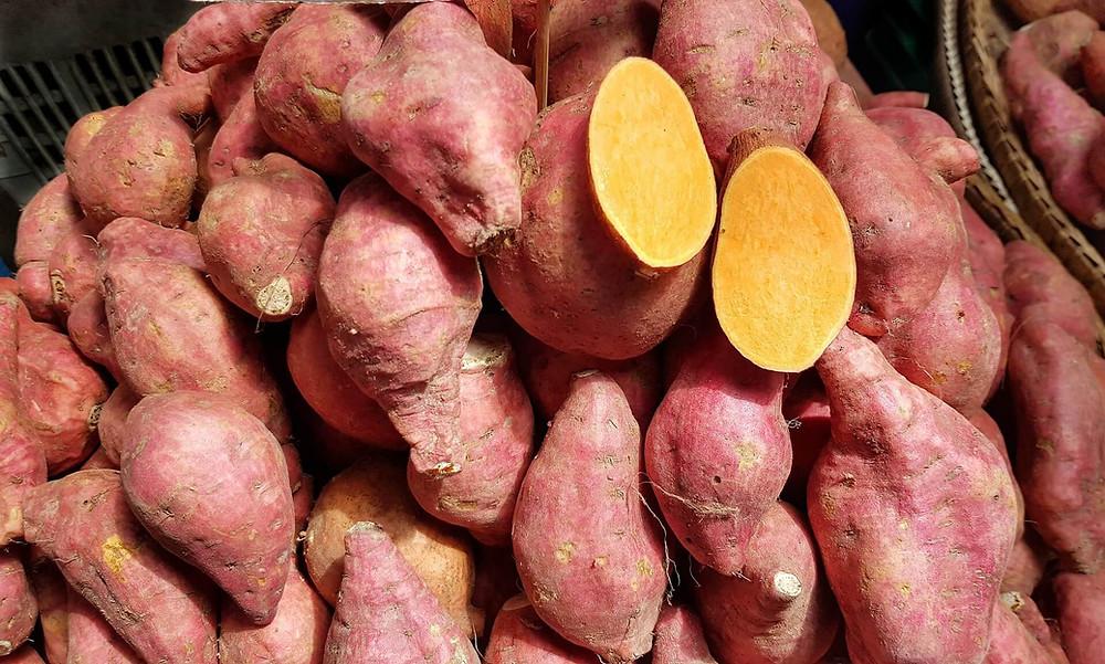 sweet-potatoes-camote