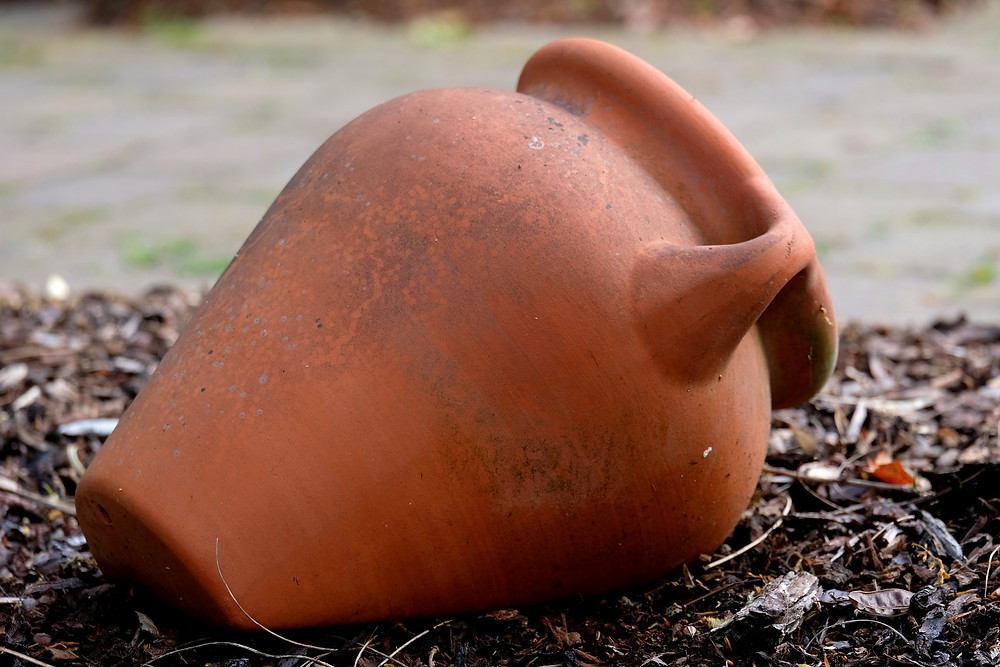 chicha-large-clay-pots