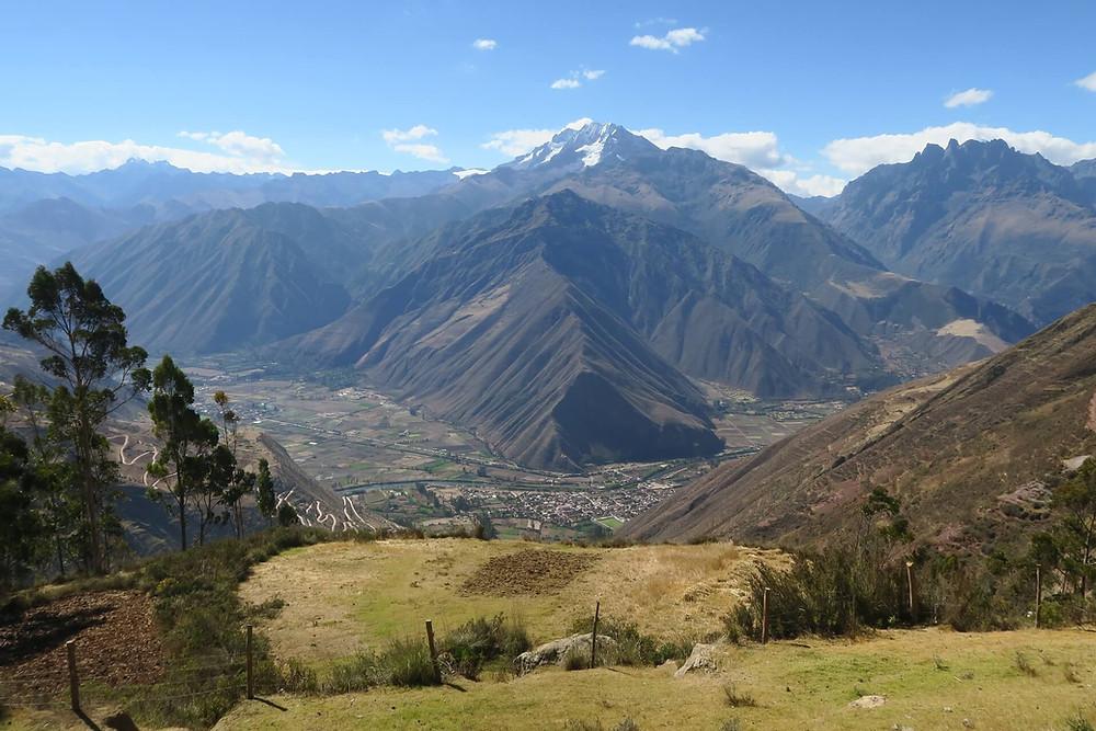 valle-sagrado-pisac-cusco